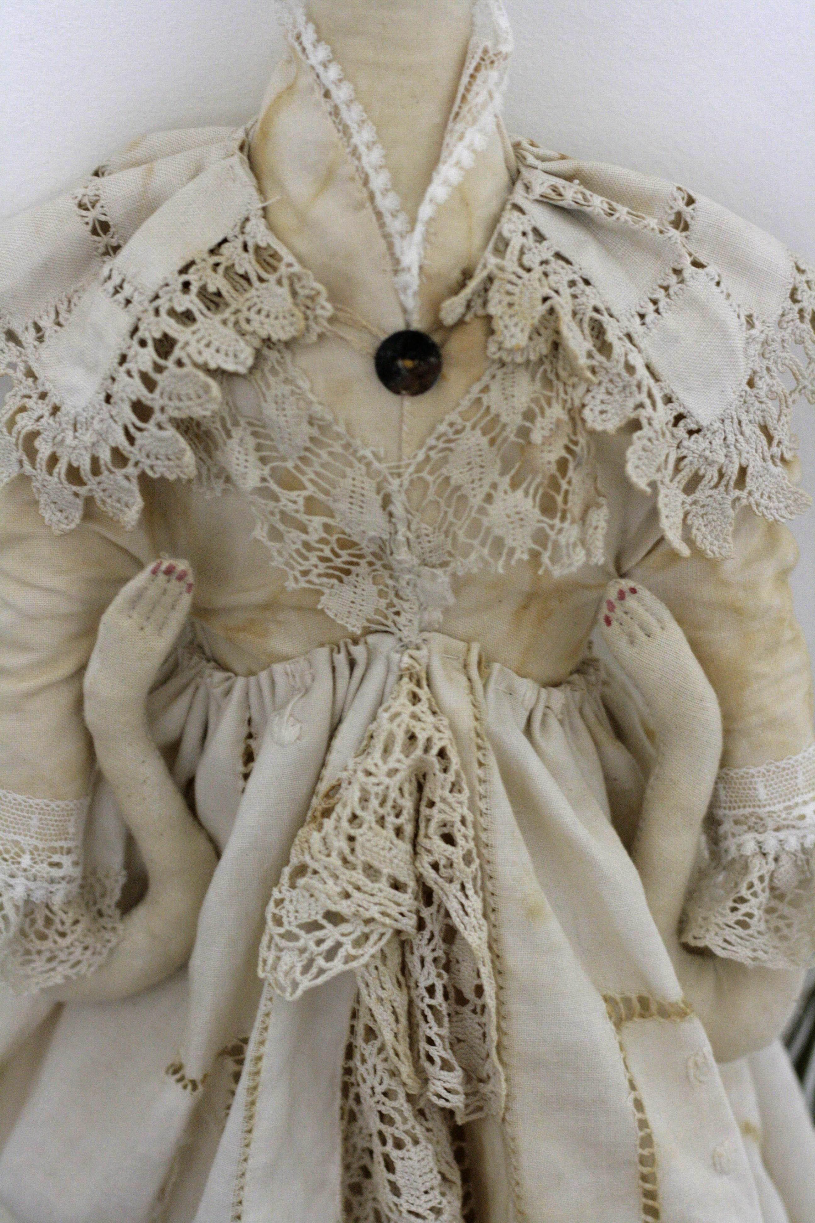 brocante textiles
