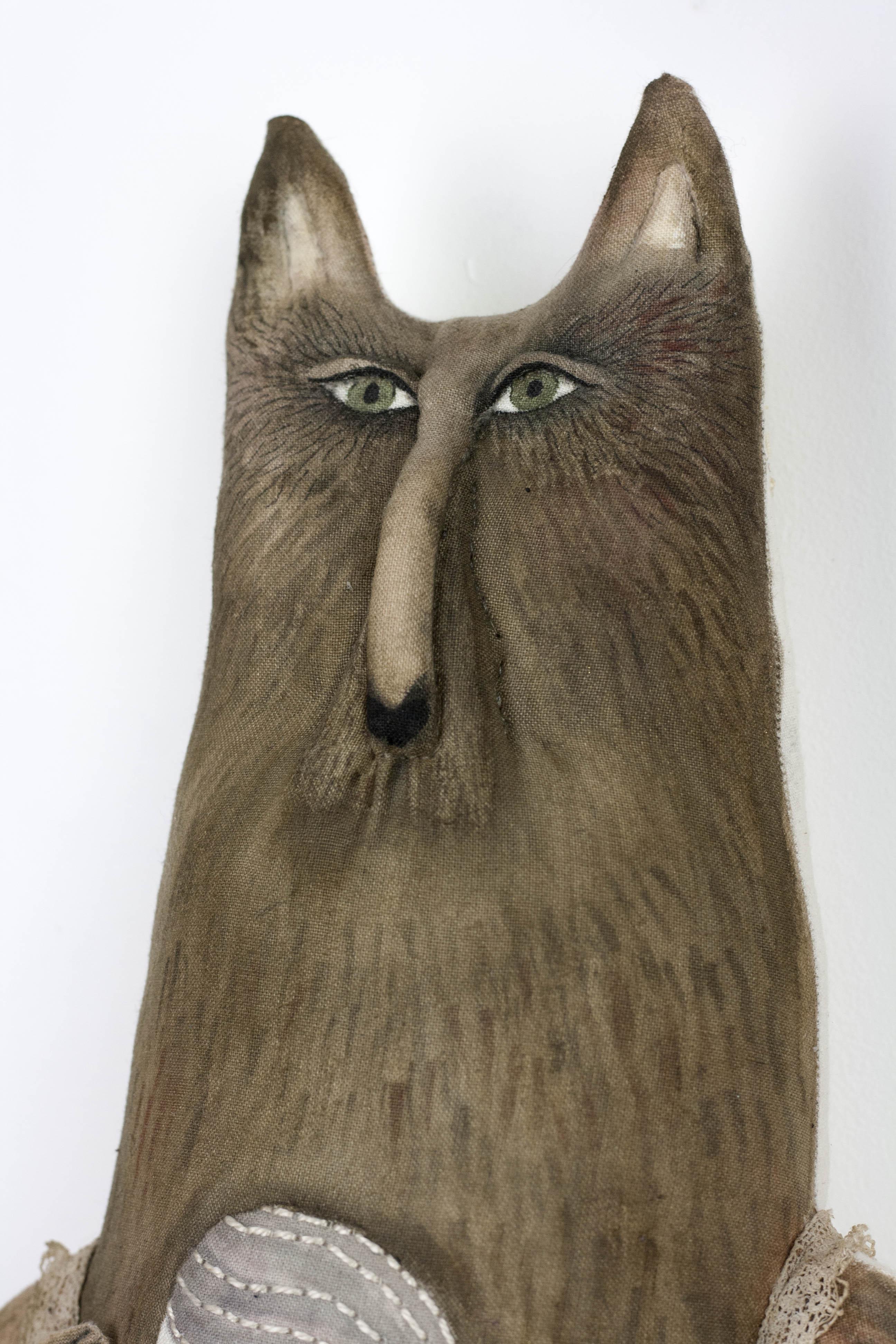 lucia-bear-02-small