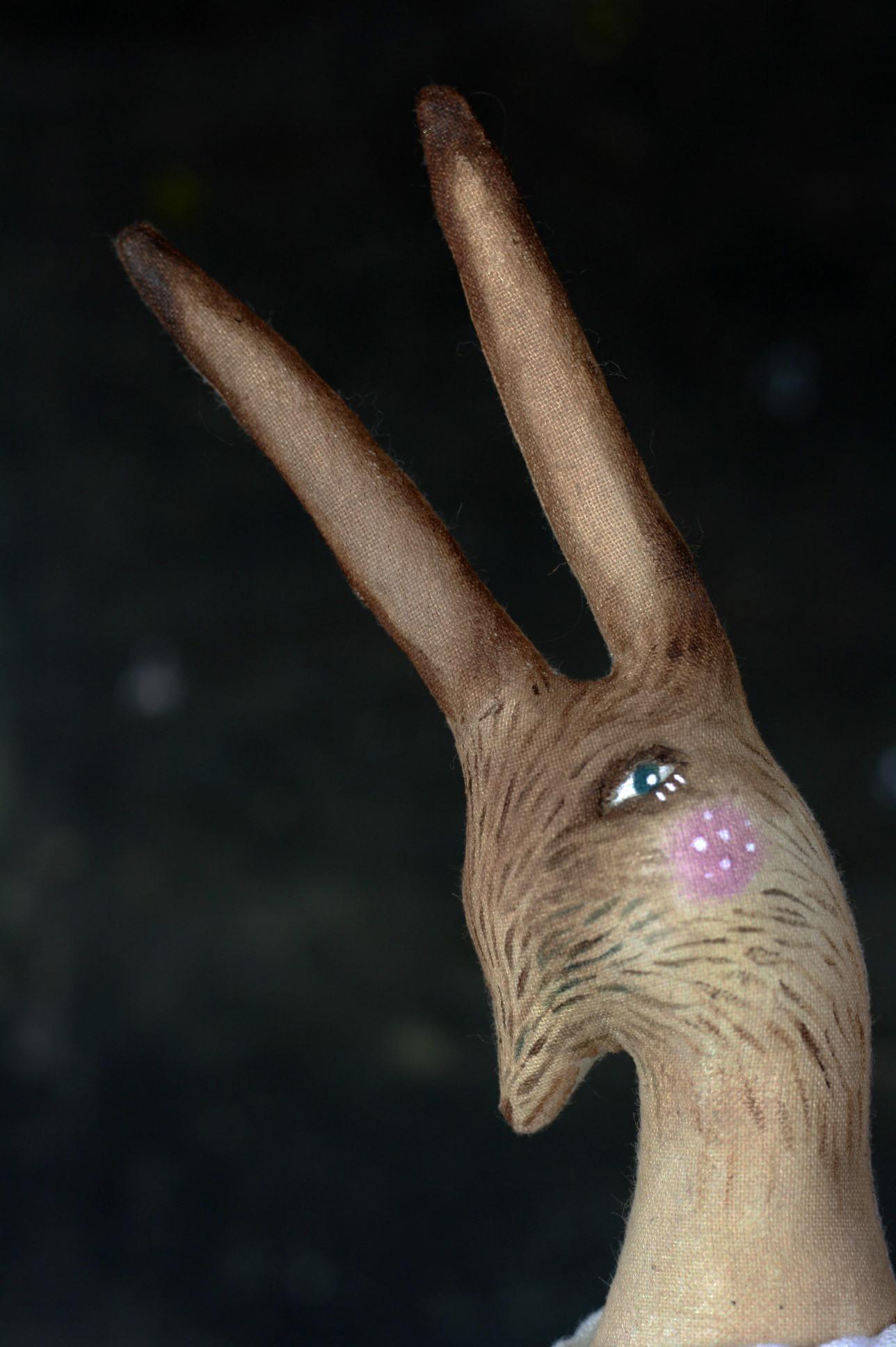 Joespehine Hare 03